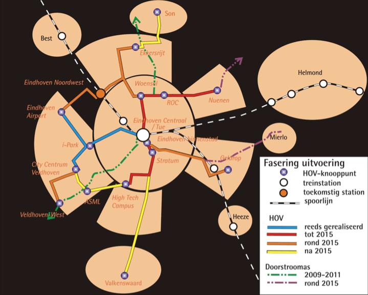 kaartje-hov-strategie-eindhoven