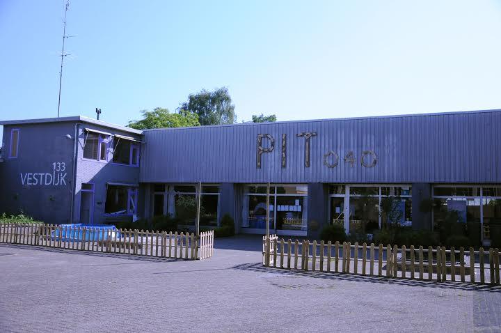 PIT040