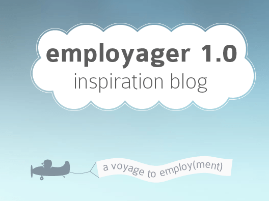 employager