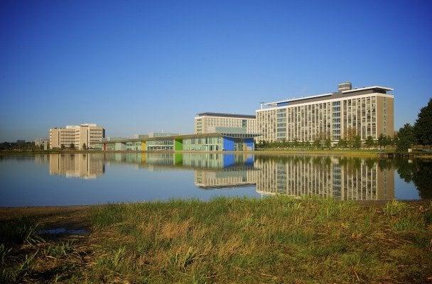 high-tech-campus-608x400