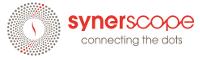 synerscope