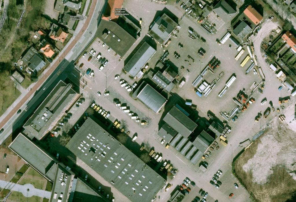 Schermafbeelding 2015-09-01 om 11.08.55