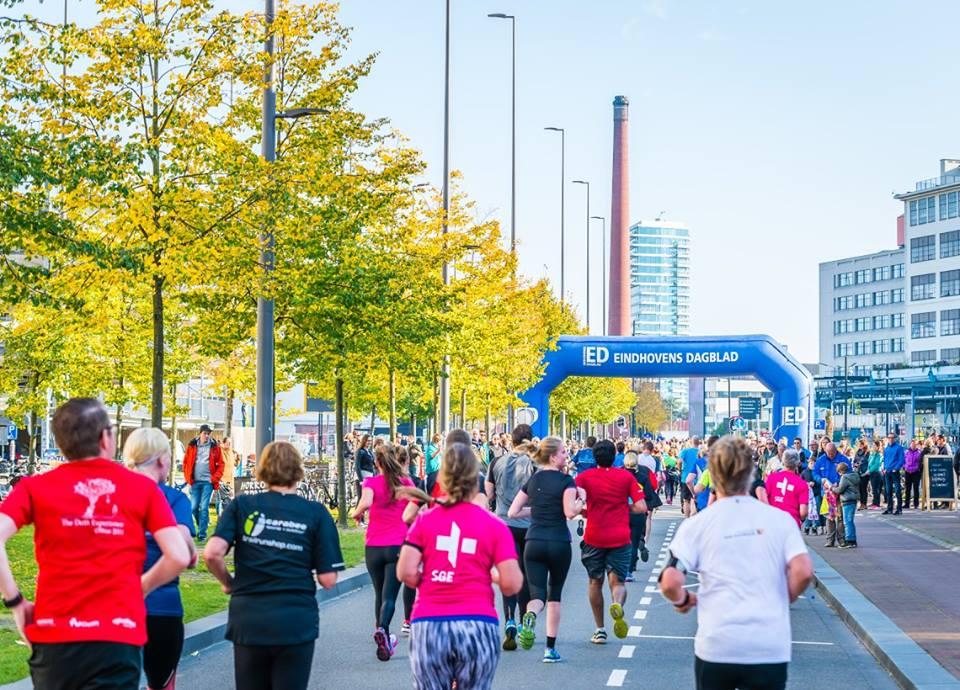 marathon_eindhoven20152