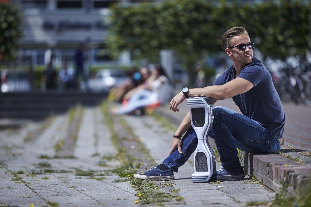 bron: oxboard.nl