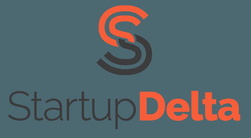 startupdelta logo