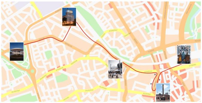 Schermafbeelding 2016-01-28 om 23.30.02