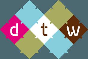 dtw logo
