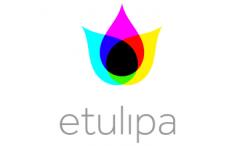 Etulipa logo