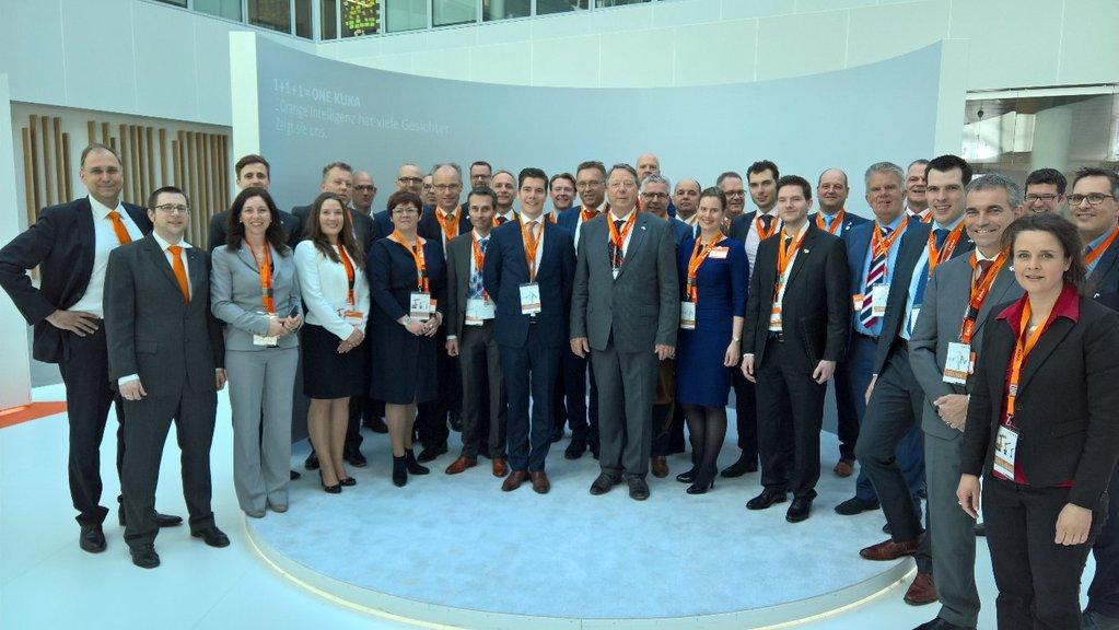 De Nederlandse MedTech missie in Zuid-Duitsland