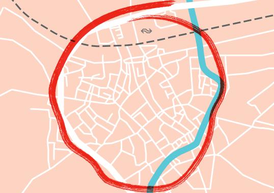binnenstad 4