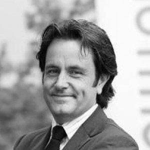SU Carlo van de Weijer