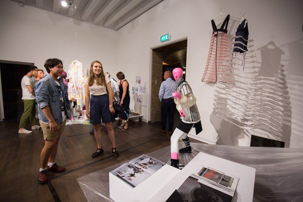 20160909 Opening Fashion Weekend_door Jantine Albers_web (3 van 20)