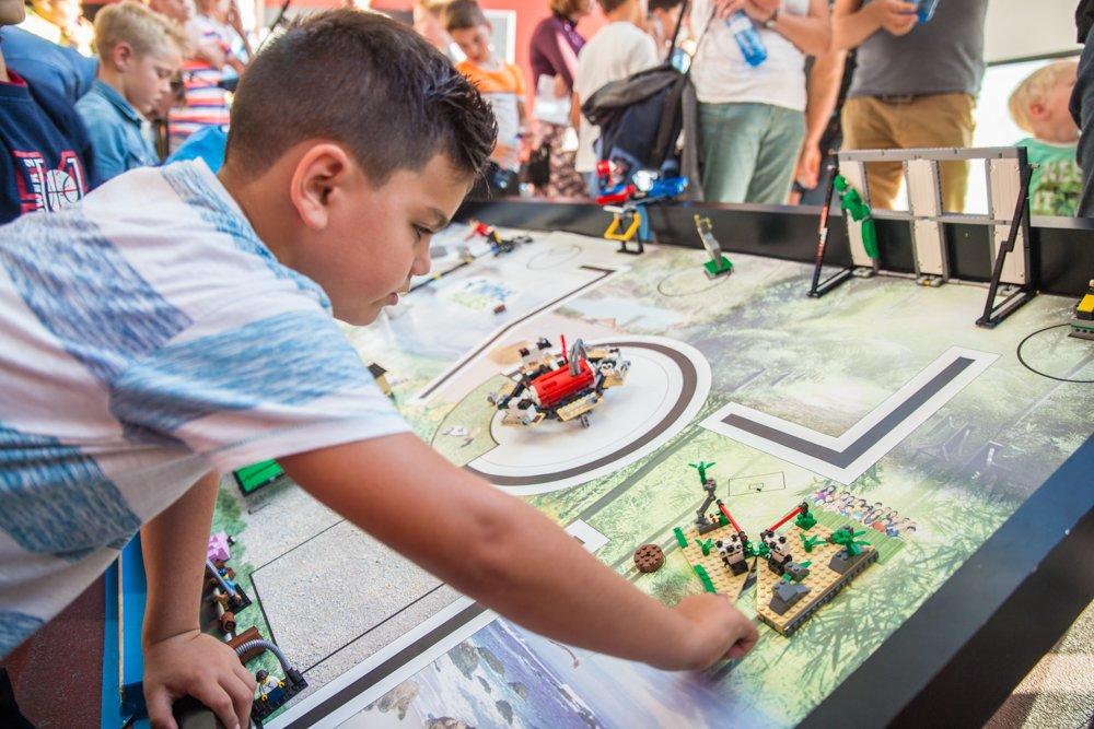 _20160923 Kick-off First Lego League Eindhoven_door Jantine Albers_1000px-24