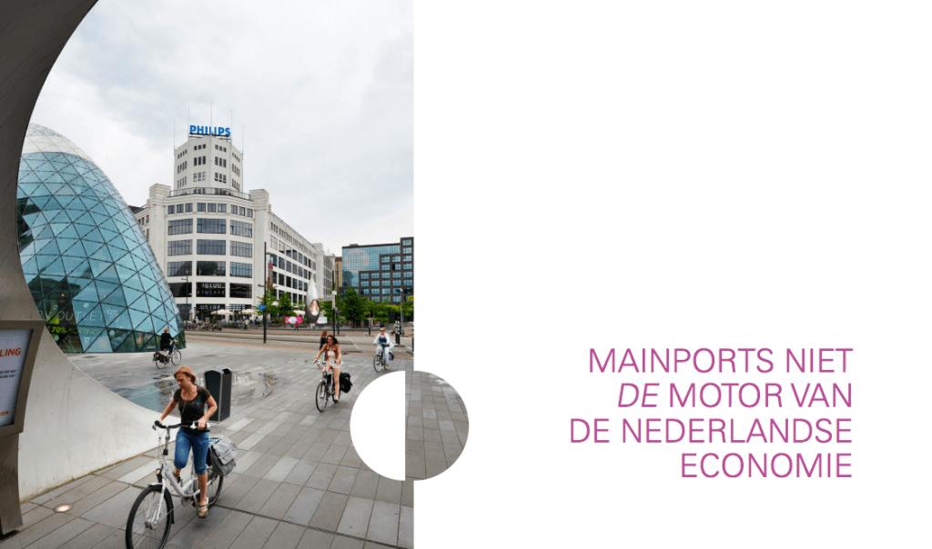 mainports 1
