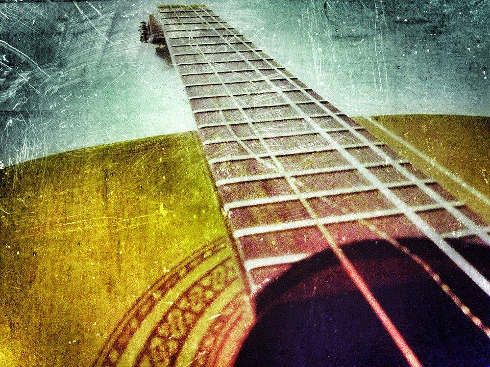 acoustic-guitar-509466_960_720