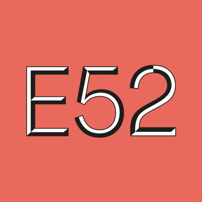 logo e52