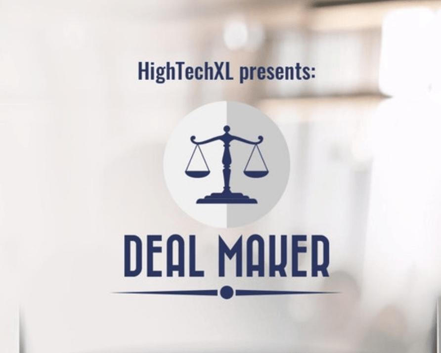 Deal Maker HTXL