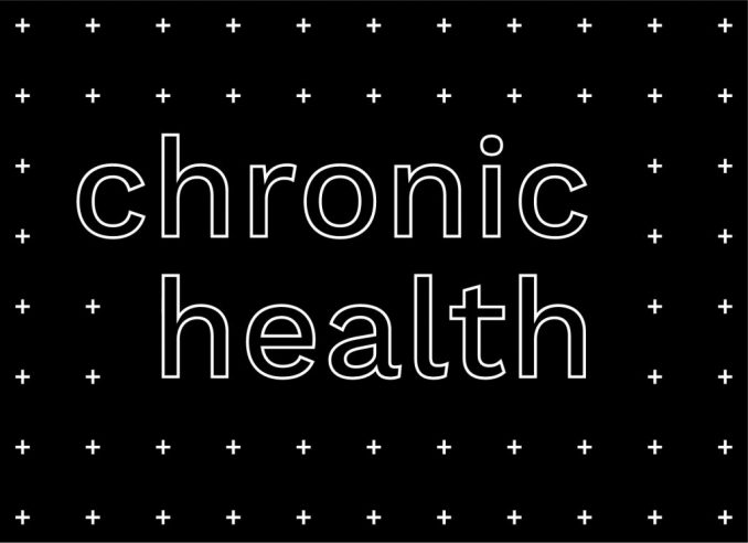 chronic health black
