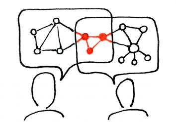 graphcommons