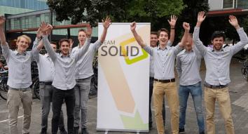 Team Solid TU/e