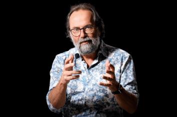 BvOF 2017_1124_CC - Maarten Steinbuch