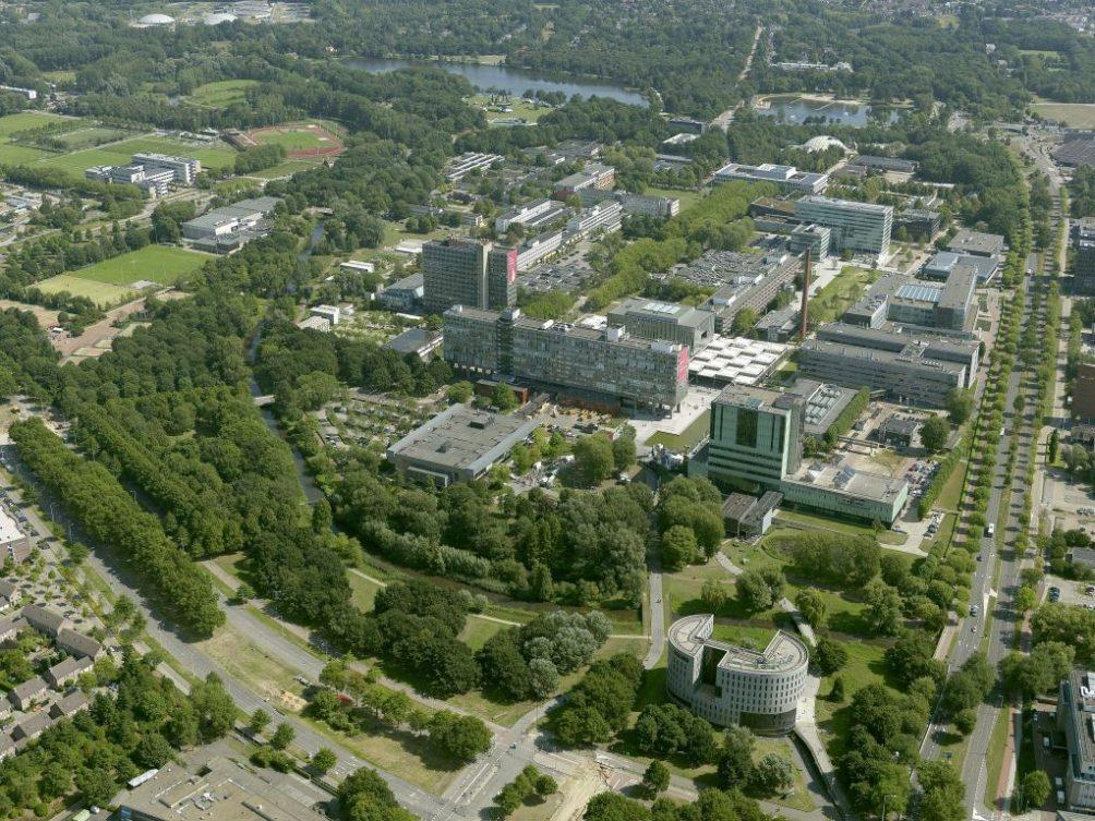 TU/e Eindhoven