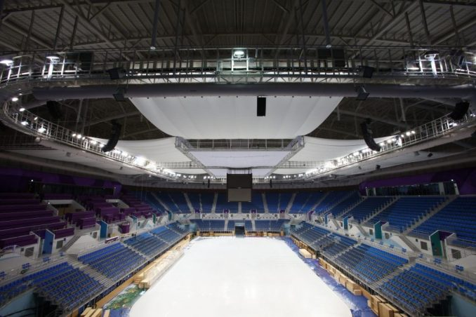 Philips-Lighting-Winter-Olympics