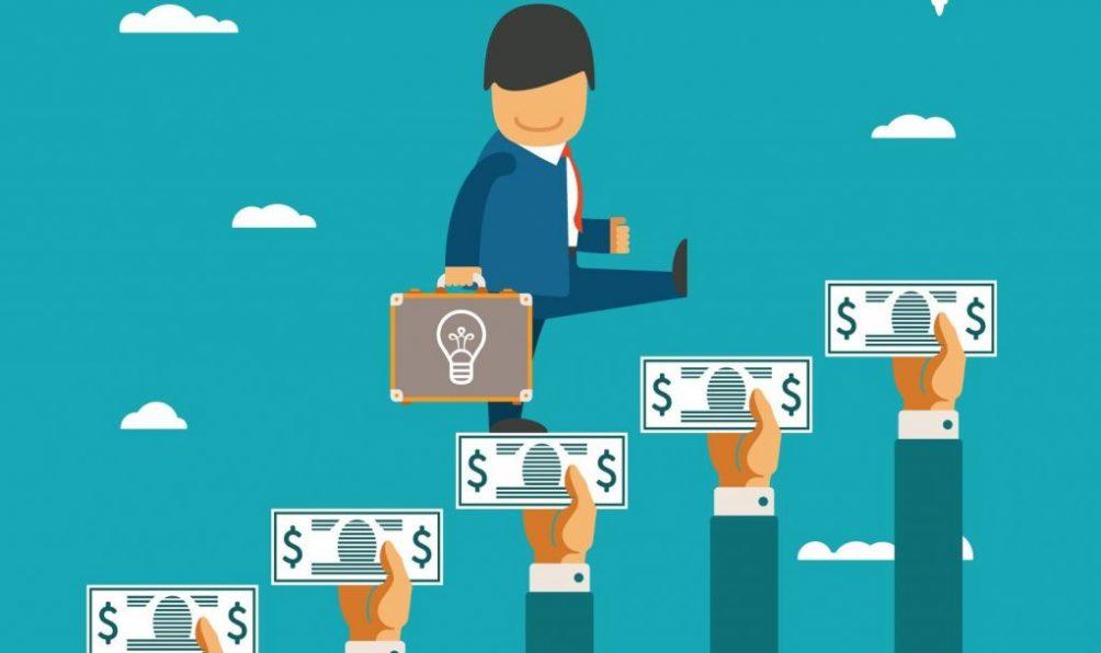 startup valuation seamgen