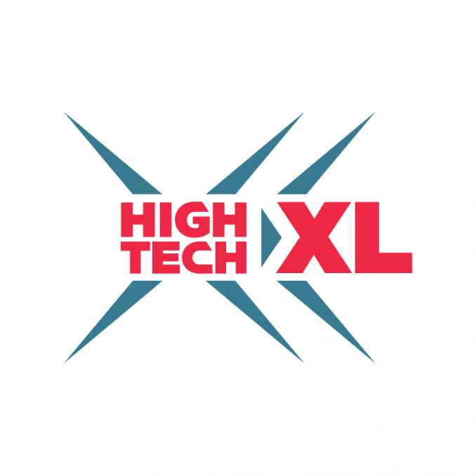 ken hightech