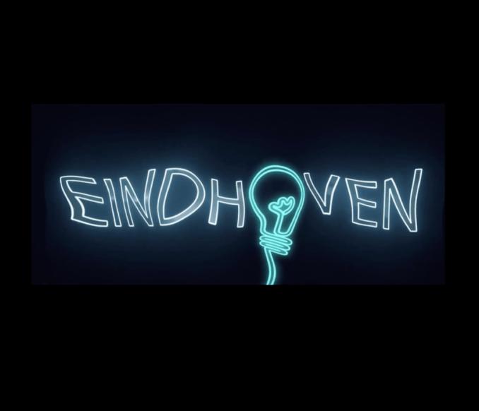 Eindhoven Light