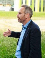 Ferdinand Gremmen Bert-Jan Woertman BIC