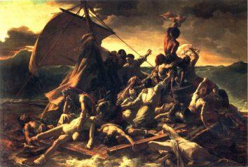 Raft_of_the_Medusa_wikimedia_commons