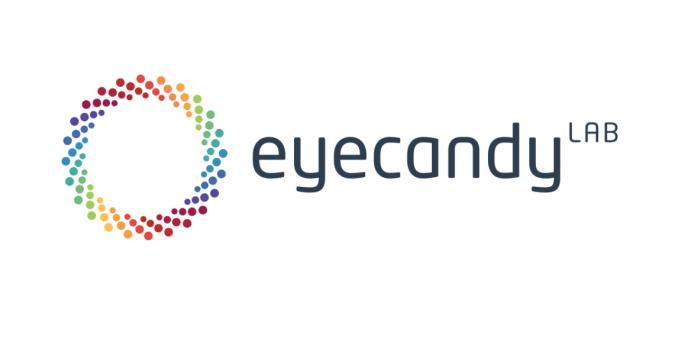 eyecandylab Munich