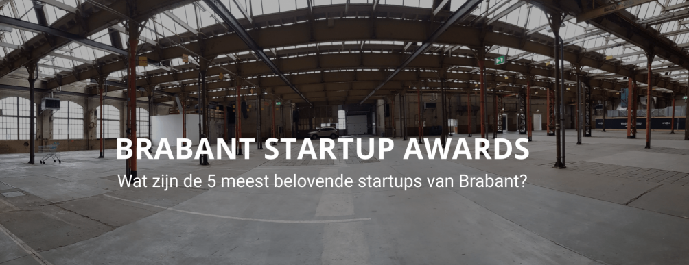 Brabant Startup Awards
