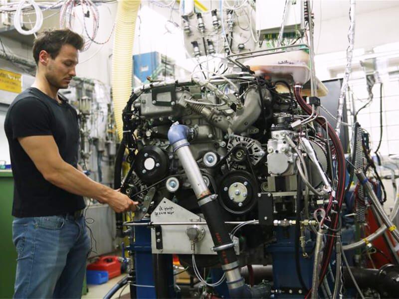Synthetische-Kraftstoffe-TUM