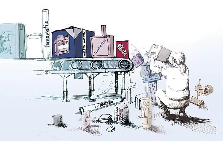verspreiding---de-onderbelichte-kant-van-innovatie