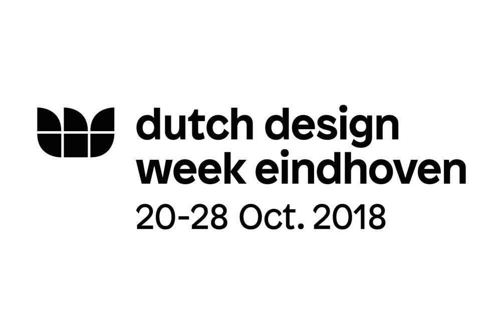 DDW logo 2018