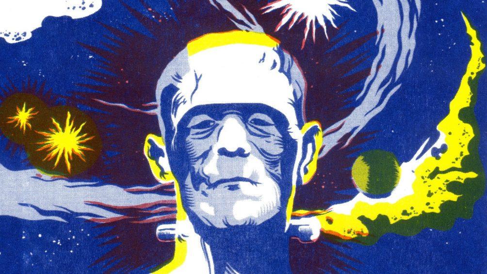 Frankenstein_Color_klein
