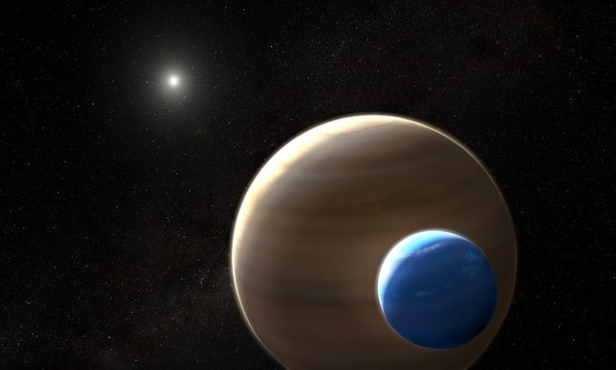 Kepler 1625
