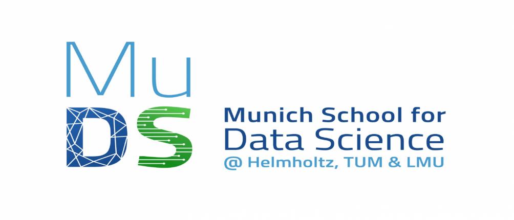 Munich School for Data Science