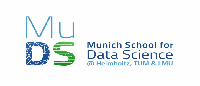 Munich School for Data Science