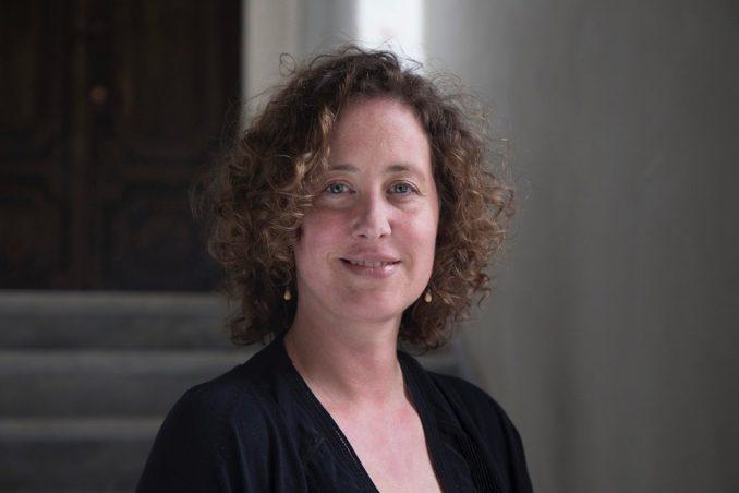 Susanne van Weelden