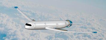 TUM-eRay-aircraft-NASA-design-consumption-energy_fullwidth