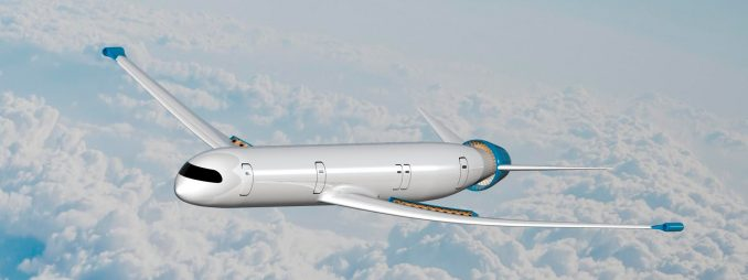 TUM-eRay-aircraft-NASA-design-consumption-energy_fullwidth