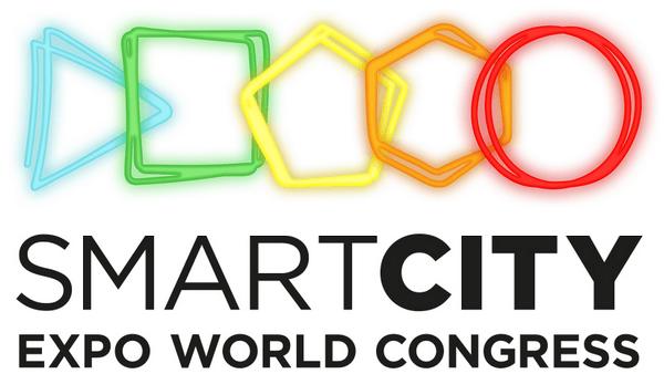 barcelona expo 2018