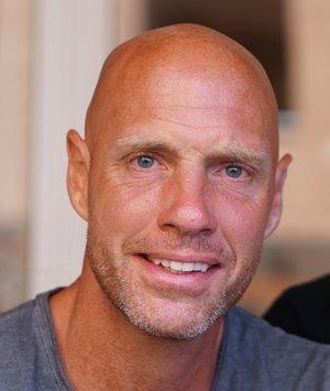 Willem Mulder TUe