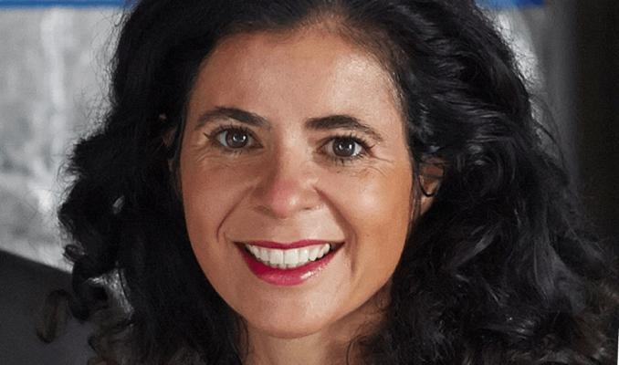 Claudia Reiner