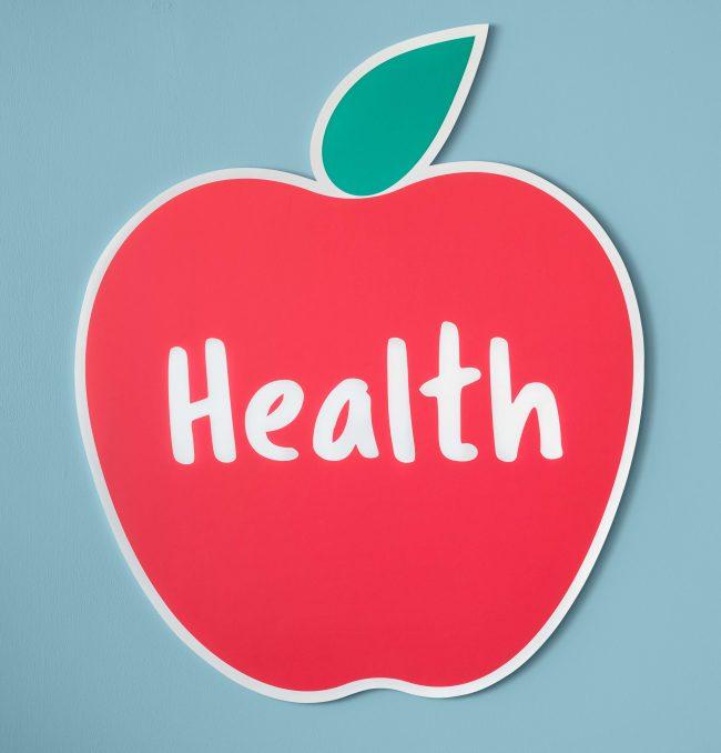 Apfel-LMU-Dickdarmkrebs-Forschung
