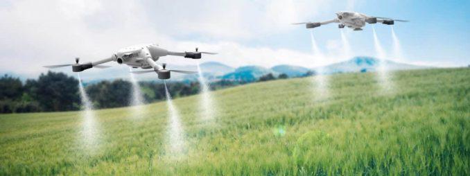 farmers-farm-tech-drones-robots-tractor_fullwidth