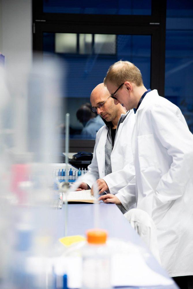 Personalisierte Therapien in der Krebstherapie durch Computermodelle möglich